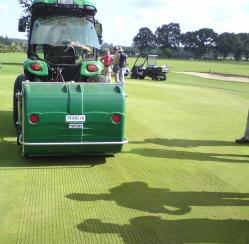 46-arieggiatura-su-green-campo-da-golf