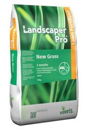 lsp_new-grass