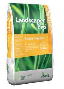 lsp_stress-control